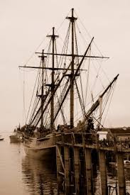 Hms Bounty Sinking 2012 by Testimony Highlights Complexity In Case Bounty Hearings Day 3