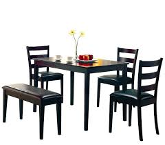 Fascinating Table And Chairs For Sale Medium Size Of Chair Dining 4