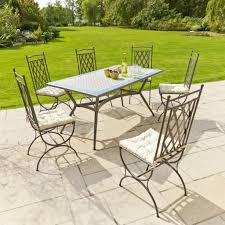 chaises carrefour ensemble table et chaise de jardin carrefour en ce qui concerne