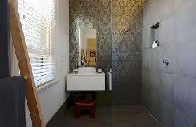 porcelanosa tiles bathroom contemporary with australian charcoal