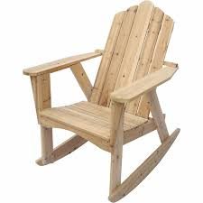 Stonegate Designs Outdoor Patio Deck Wooden Adirondack Rocking Chair-  Unfinished Fniture Outdoor Patio Chair Models With Resin Adirondack Chairs Vermont Woods Studios Shine Company Tangerine Seaside Plastic 15 Best Wood And Castlecreek Folding Nautical Curveback 5piece Multiple Seating Group Latest Inspire 5 Reviews Updated 20 Stonegate Designs Composite With Builtin Gray Top 10 Of 2019 Video Review
