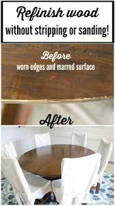 Furniture Stripping Tanks by How To Easily Remove Paint U0026 Varnish From Old Furniture Remove