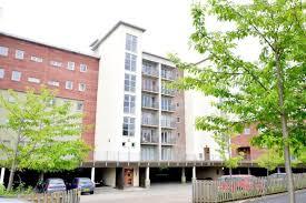 2 Bedroom Flat For Sale In The Grainger North West Side Gateshead NE8