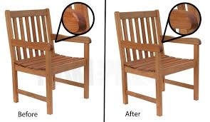 Total Furniture Repair System - 12Pc Scratch Restore: Amazon.co.uk ... Repairing A Rocking Chair Antique Repair John Mark Power Antiques Conservator Pressed Back Quality Fniture Repair Sun Upholstery Fniture Sling Patio Chairs Front Porch Wicker Lowes Repairs From Splats To Rails Parts Explained The Decoration Wooden Little Wood And Papas Democratic National Committee Target Office Wood Strategy For Restoring An Old