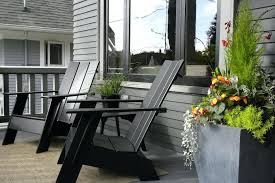 craftsman patio furniture bangkokbest net