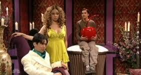 Sofa King Snl Shia Labeouf by Snl Archives Episode