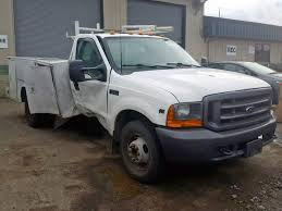 100 Dually Truck For Sale Used Salvage S For Auto Auction Mall