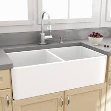 Home Remedies To Unclog A Bathroom Sink by Clogged Kitchen Sink Home Remedy To Fix Drain Help My And Design