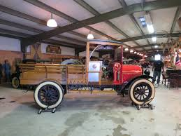 Lot 47L – RARE 1918 REO Speedwagon Express Truck Fire Truck ... Reo Classics For Sale On Autotrader 1948 Reo Speed Wagon Honda Atv Forum Lot 66l 1927 Speed Fire Truck T6w99483 Vanderbrink Sales Brochure Coal Delivery Laundryman Competion 47l Rare 1918 Speedwagon Express Reo Speedwagonbarn Findproject Barn Find Engine Survivor Cwx 17 1938 3lf Truck A Really Rare 3 Ton L Flickr Speedy 1929 Fd Master