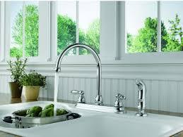 Sears Hardware Kitchen Faucets by Kitchen Giagni Fresco Faucet Parts Giagni Faucet Replacement