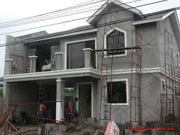 Alta Tierra Village House Construction Project In Jaro, Iloilo ... Likeable Home Design Melbourne Ideas In Designs Find Best Richmond 499 Duplex Level By Kurmond Homes New Forest Glen 505 Awesome For Cstruction Pictures Decorating Spacious Builders Carlisle On Building Webbkyrkancom 10 Mulgenerational With Multigen Floor Plan Layouts House Victoria Sensational Banner Tips A Interior Franklin Gorgeous Nsw Award Wning Sydney Beautiful
