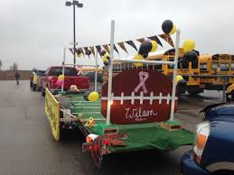Parade Float Supplies Now by Homecoming Parade Float Peeinn Com