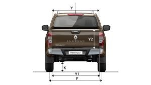Renault Alaskan Dimensions   New Car Models 2019 2020 Ford Model A Body Dimeions Motor Mayhem Gmc Sierra Truck Bed Beautiful At Pickup Trucks Exotic Cab Size Guide For Chevy Pickups The Best Of 2018 Pictures Specs And More Digital Trends Titan Models Nissan Usa Toyota Tundra In Nederland Tx New Fullsize Ranger 2019 Pick Up Range Australia Image Kusaboshicom Silverado 1500 Truckbedsizescom Gms Midsize Truck Gambit Pays Off Performance Ars Technica Of