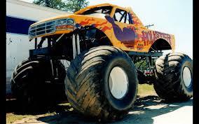 100 Hulk Monster Truck Ster Wildfire S Wiki FANDOM Powered By Wikia