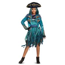 Halloween Express San Diego by Halloween Costumes For Kids U0026 Adults Costumeexpress Com