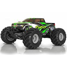 TopRC Pin By Ray On Ladies We Can Die For Pinterest Rc Cars Remote Rc Adventures Muddy Tracked Semitruck 6x6 Hd Overkill 4x4 Best Choice Products 12v Kids Battery Powered Control Hpi Savage X 46 Nitro Monster Truck Gas Jlb Racing 21101 110 4wd Offroad Rtr 29599 Free Patrol Ptoshoot Tiny Fat Slash 44 With 1966 Ford F100 Amazoncom Traxxas Tmaxx Scale Toys Games Rock Crawler Car Drives Over Everything Snow Toprc All Trucks Cars Buggys Redcat Rampage Mt 15