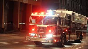 100 Fire Truck Wallpaper Truck Fire Truck Engine Emergency Semi Vehicle Feuerwehr