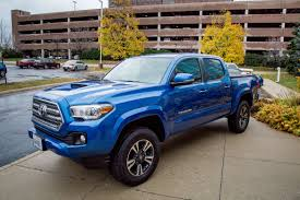 Toyota Talks Trucks, 2016 Tacoma And Those Darn Manual Seats | News ... 2017 Toyota Tacoma Overview Cargurus 2019 New 4x4 Dbl Cb 4wd Trd V6 At At Kearny Mesa 2016 4x4 Manual Test Review Car And Driver Wikipedia Enfield Ct Off Road What You Need To Know Trucks For Sale Reviews Pricing Edmunds 2018 For In San Bernardino Ca Of Pro Greenville Sc Sport Double Cab Pickup Escondido Handing Our The Year Award Used 2010 Sr5 Double Cab Sale Georgetown Auto