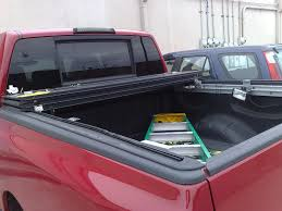 Looking For A Secure, Lockable Tonneau Cover - Nissan Titan Forum Extang 83825 062015 Honda Ridgeline With 5 Bed Trifecta Soft Folding Tonneau Cover Review Etrailercom Covers Linex Of West Michigan Nd Collision Inc Truck 55 20 72018 2017 F250 F350 Solid Fold Install Youtube Daves Toolbox Fast Facts Americas Best Selling Encore Free Shipping Price Match Guarantee 17fosupdutybedexngtrifecta20tonneaucover92486