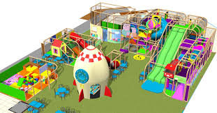 Soft Play Climbers Toddler Climbing Toys Foam Indoor Playsets ... Delightful Backyard Garden Ideas Inside Likable Best Do It 12 Diy Aquaponics System For Indoor And The Self Decorating Rabbit Hutches Comfortable Home Your Small Pets Pink And Green Mama Makeover On A Budget With Help Discovering World Through My Sons Eyes Play 25 Unique Kids Play Spaces Ideas Pinterest 232 Best Nature Images Area Diy Projects Interesting Outdoor Designs Barbecue Bloghop Kid Blogger Playground Decoration