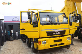 MAN Trucks – Svmchaser Man Story Brand Portal In The Cloud Financial Services Germany Truck Bus Uk Success At Cv Show Commercial Motor More Trucks Spotted Sweden Iepieleaks Ph Home Facebook Lts Group Awarded Mans Cla Customer Of Year Iaa 2016 Sx Wikipedia On Twitter The Business Fleet Gmbh Picked Trucker Lt Impressions Wallpaper 8654 Wallpaperesque Sources Vw Preparing Listing Truck Subsidiary