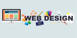 Which are the best sources to learn web designing Quora