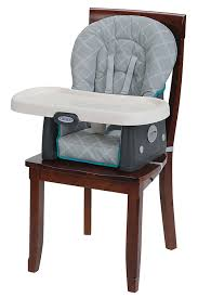 Inglesina Fast Chair Amazon by Amazon Com Graco Simpleswitch High Chair Finch Baby