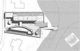 100 David Gray Architects Jinhai Lake Villa Lawrence