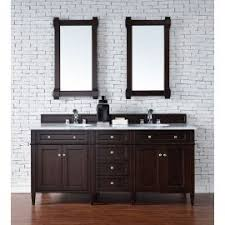 Who Sells Bathroom Vanities In Jacksonville Fl by Home Design Outlet Center Shop Bathroom Vanities