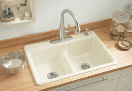Kohler Strive Sink 35 by Prominent Ikea Double Vanity Review Tags Ikea Double Vanity