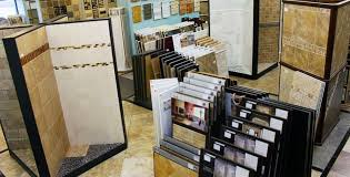 columbia tile marble tile marble and showroom