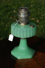 264 best aladdin kerosene mantle ls images on pinterest