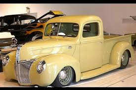 List Of Synonyms And Antonyms Of The Word: 41 Ford Truck 41 Ford Truck 2017 Goodguys Southeastern Nationals Charl Flickr Pin By Toby On 4041 Ford Truck Pinterest Pickup Trucks 1941 Pu Pick Up Hot Rod Pro Street Low Rider Classic Rat Technical 1940 Front Fender Question The Hamb 112 Ton Pickup For Sale Classiccarscom Cc1017200 Drag Race 71 Sebastien Gagnon Vs 13 Vincent Couture Used At Webe Autos Serving Long Island List Of Synonyms And Antonyms The Word Trucks Books Hobbydb Stock Wheels And Spacers Lets See Them Page F150 In Cc1017558 1974 F100 Streetside Classics Nations Trusted
