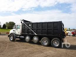 Trucks For Sales: Mack Dump Trucks For Sale Used 2014 Mack Gu713 Dump Truck For Sale 7413 2007 Cl713 1907 Mack Trucks 1949 Mack 75 Dump Truck Truckin Pinterest Trucks In Missippi For Sale Used On Buyllsearch 2009 Freeway Sales 2013 6831 2005 Granite Cv712 Auction Or Lease Port Trucks In Nj By Owner Best Resource Rd688s For Sale Phillipston Massachusetts Price 23500 Quad Axle Lapine Est 1933 Youtube