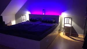 stuhl wand schlafzimmer klamotten halterung zimmer