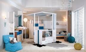 une chambre pour deux enfants chambre pour deux enfants comment bien l aménager partie 2