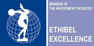 bureau registre des entreprises nexans rejoint le registre d investissement responsable ethibel