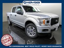 Ford F-150 Lease Deals & Price | Kayser | Madison WI Ford Focus Lease Offer Electric The Transit Custom Leasing Deal One Of The Many Cars And Surgenor National Leasing Home New Specials Deals F150 Beau Townsend Lincoln Best Image Ficcionet 2017 In Carson City Nv Capital Woah A Fusion For 153month 0 Down 132month Waynesburg Pa Fox