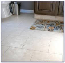 Armstrong Groutable Vinyl Tile Crescendo by Trafficmaster Groutable Vinyl Floor Tile Tiles Home Design