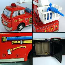 100 Fire Truck Ride On Toy Kid Trax Engine Toys R Us Australia Videos