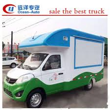 Food Truck Suppliers China ,trailer Manufacturer In China Citroen H Van Food Truck At Classic Car Boot Sale Ldon Uk Stock Used Food Trucks Trailers For Junk Mail Sale Commercial Truck Sydney Melbourne Ipad Pos Point Of Trucks Datio For Amazing Wallpapers Succesful Frozen Yoghurt Icecream Hip Pocket Deli Pensacola Roaming Hunger Mobile Trade Me Tampa Area Bay Custom Those Who Care Trailers Carts
