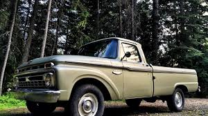 1966 Ford F100 For Sale Near Miami Beach, Florida 33139 - Classics ... Cheap Used Trucks For Sale Near Me In Florida Kelleys Cars The 2016 Ford F150 West Palm Beach Mud Truck Parts For Sale Home Facebook 1969 Gmc Truck Classiccarscom Cc943178 Forestry Bucket Best Resource Pizza Food Trailer Tampa Bay Buy Mobile Kitchens Wkhorse Tri Axle Dump Seoaddtitle Tow Arizona Box In Pa Craigslist