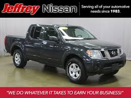 Certified Pre-Owned 2013 Nissan Frontier SV 4D Crew Cab In Roseville ... Cheap Nissan Truck Bed Accsories Find 2014 Lifted Frontier 4x4 Northwest Motsport Youtube 2013 Titan Reviews Features Specs Carmax Preowned S Extended Cab Pickup In G38928a Used Sv Near Martinsville Danville Va Stock Hevener Cars Trucks Juke Nismo Buena Vista Filenissan Diesel 6tw12 White Truckjpg Wikimedia Commons Nv Passenger Van Standard Roof 3d Model Hum3d Overview Cargurus Kamloops Bc Direct Buy Centre Sl 4x4 With 6 Ft Bed And Crew Cab Shes Been Nissan Atlas Box Tail Lift Just