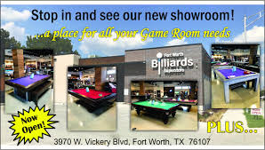 FORT WORTH BILLIARDS SUPER STORE – Fort Worth Billiards ... Game Room Fniture Poker Tables And Game Sets Bars Hillsdale Park View Medium Brown Oak Table Four Chairs Geek Chic Maker Of Exquisite Gaming Has Gone Out The Tablezilla Savannah Home Arcade Monopoly Table Chairs Speedtest4me Outdoor Gaming Diy For 150 Baletta Traditional Grey Round With Flippable Cover By Foa Bar Units Tables 5 Piece Upholstered Chair Set Coaster Turk Casual Arm Vintage Modern Maitland Smith Tessellated Stone Two