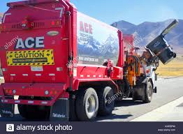 An Automatic Arm Garbage Truck Picking Up Trash At The Curb Stock ... City Of Prescott Dadee Mantis Front Loader Garbage Truck Youtube Truck Icon Digital Red Stock Vector Ylivdesign 184403296 Boy Mama A Trashy Celebration Birthday Party Bruder Toys Realistic Mack Granite Play Red And Green Refuse Garbage Bin Lorry At Niagaraonthelake Ontario Sroca Garbage Trucks Red Truck Beast Mercedesbenz Arocs Mllwagen Altpapier Ruby Ebay Magirus S3500 Model Trucks Hobbydb White Cabin Scrap Royalty Free Looks Into Report Transient Thrown In Nbc 7