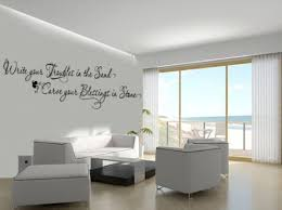 Beach Bedroom Ideas by Beach Decals For Walls Home Accents Wall Art Decals Beach