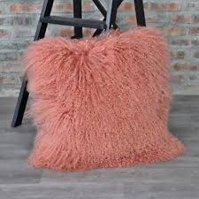 Red Decorative Lumbar Pillows by Online Get Cheap Pink Lumbar Pillow Aliexpress Com Alibaba Group