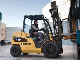 United Forklifts & Access Solutions - Forklifts & Forklift Licence ... Forklifts For Sale New Used Service Parts Cat Lift Trucks Cushion Tire Pneumatic Electric Cat Ep16cpny Truck 85504 Catmodelscom 20410a Darr Equipment Co Inventory Refurbished Caterpillar Jungheinrich Forklift Battery Mystic Seaports Long History With Youtube United Access Solutions Lince About Ute Eeering Mitsubishi And Sourcefy At Transdek Impact Handling