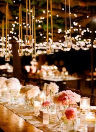 Source Jennifer Lindberg Weddings Gorgeous Lighting Ideas For