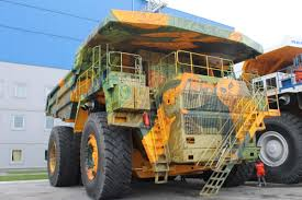 Trucks As Art! Sneak Peek Photos Of 240-ton BelAZ Emerge - BelarusFeed Project 2 Belaz Haul Trucks Plant Tour Prime Tour Belaz 75710 Worlds Largest Dump Truck By Rushlane Issuu Belaz 7555b Dump Truck 2016 3d Model Hum3d The Stock Photo 23059658 Alamy Is Used This Huge Crudely Modified To Attack A Key Syrian Pics Massive 240 Ton In India Teambhp Pinterest Severe Duty Trucks And Tippers 1st 90ton 75571 Ming Was Commissioned In 5 Biggest The World Red Bull Filebelaz Kemerovo Oblastjpg Wikimedia Commons